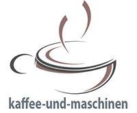 Kaffee-und-maschinen.de